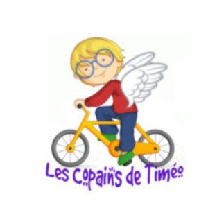 cropped-cropped-Logo-Les-Copains-de-Timéo-1.jpg